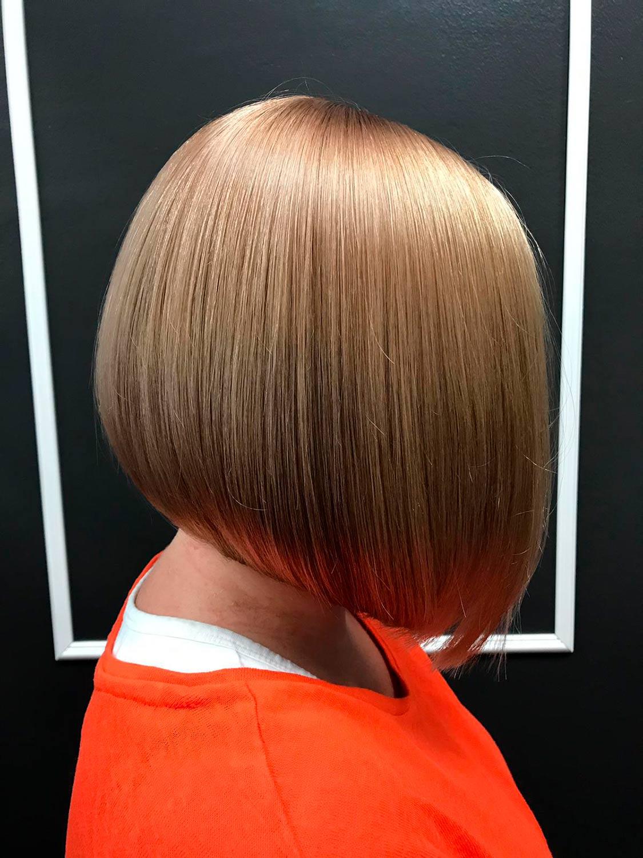 City Hairteam galleria