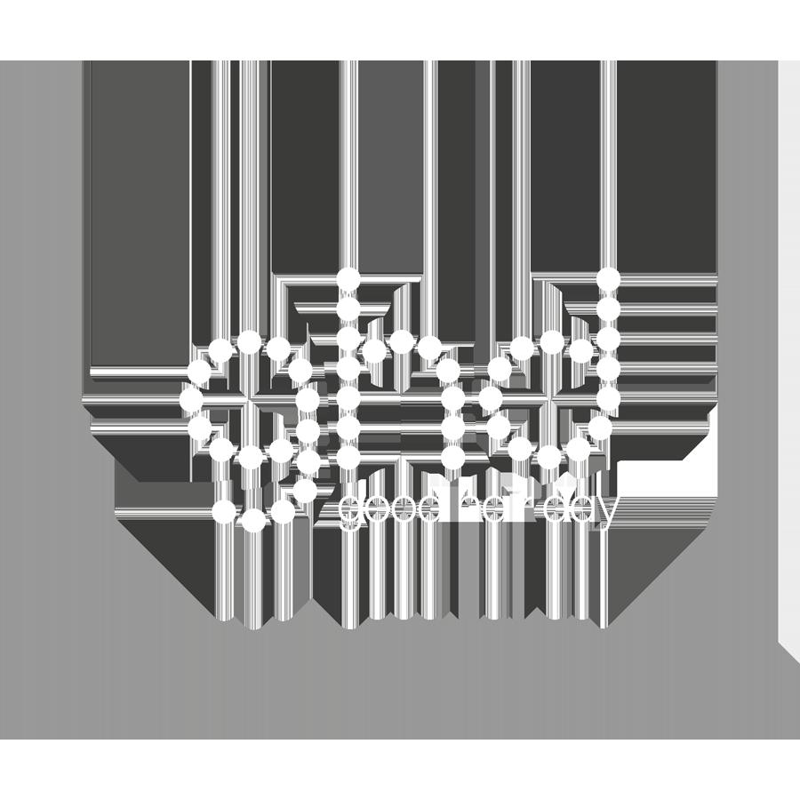City Hairteam ghd logo