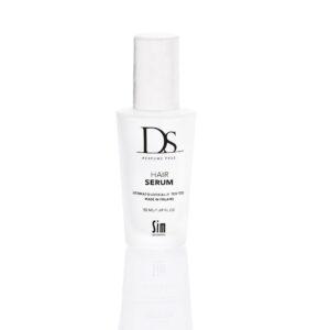 DS hair serum