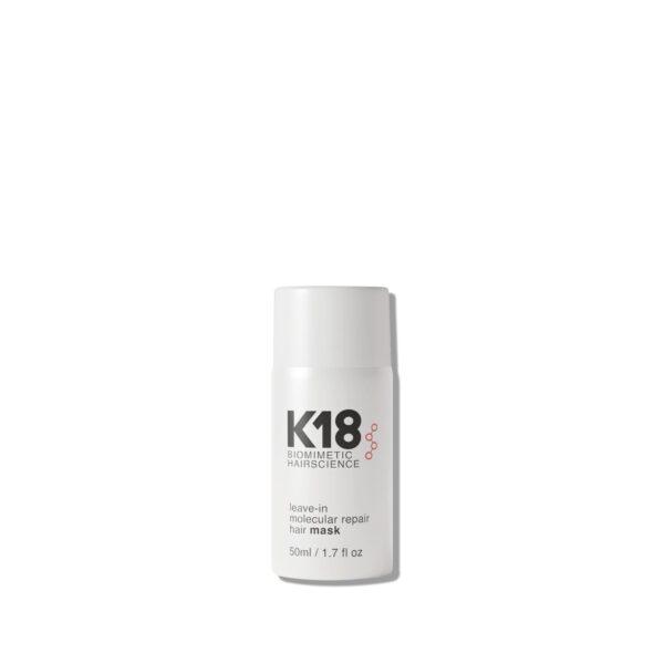 k18hair