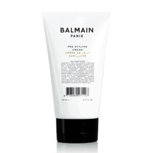 Balmain pre styling cream