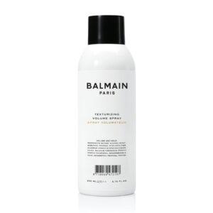 Balmain texturizing spray