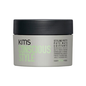 kms conscious